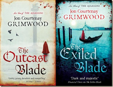 Grimwood-Books1&2