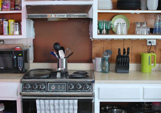 kitchen 037