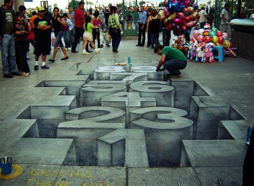 sarasota-chalk-festival-4