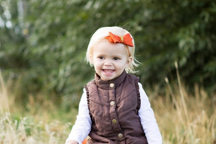 five secrets for photographing your adorable toddler (1)
