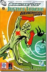 P00062 - Justice League_ Generation Lost - Splitting The Atom v2010 #6 (2010_9)