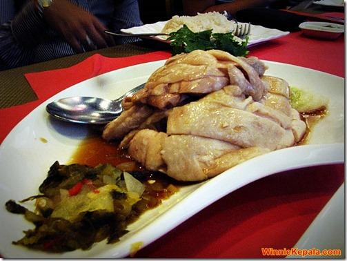 2011-07-01 Boo Tong Kee SG Review (20)