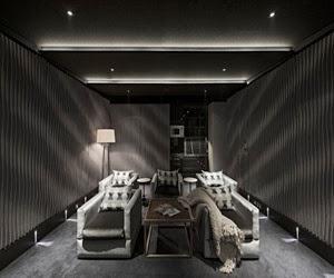 cine-en-casa