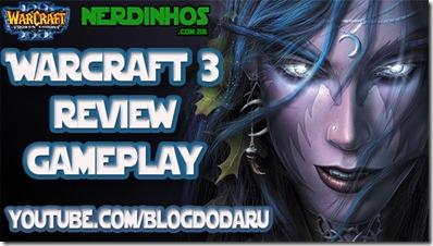 Warcraft3_mini