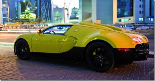 Bugatti-Veyron-Grand-Sport-3[2]