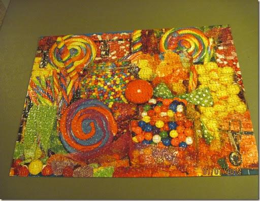 last puzzles 2011 006