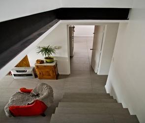 escaleras-Casa-MB