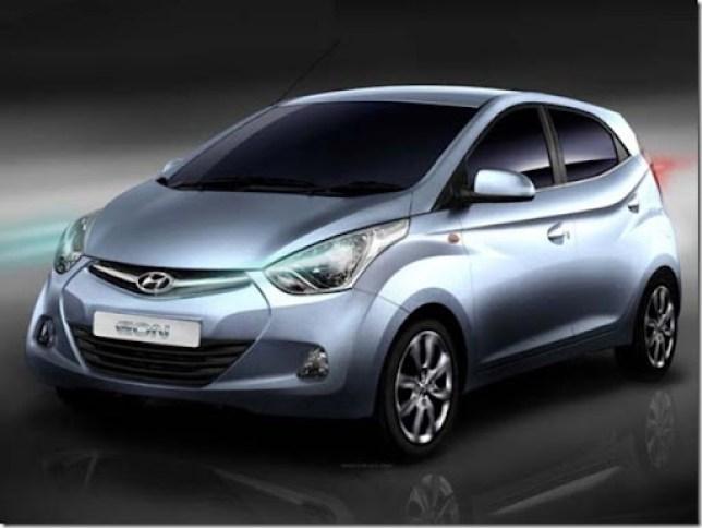 2012_Hyundai_Eon
