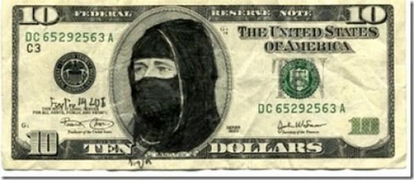 Ninja Money
