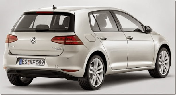 volkswagengolfbluemotiontwindriveconcept2