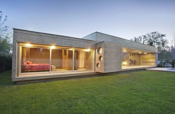 casa-moderna-de-hormigon