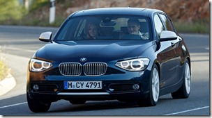BMW-1-Series_2012_800x600_wallpaper_06