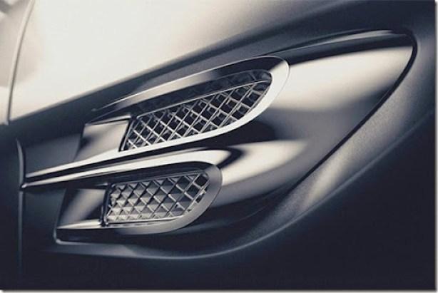 BentleySUV1abre1