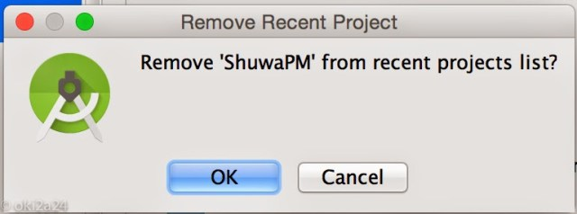 how-to-delete-project-of-android-studio2.jpg