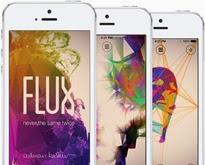FLUX1-2medres
