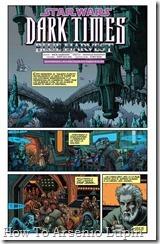 P00057 - Star Wars_ Dark Times #12.5