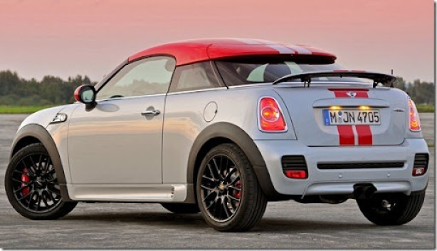 autowp.ru_mini_john_cooper_works_coupe_33