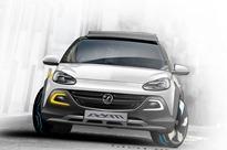 Opel-Vauxhall-Adam-Concepts-1