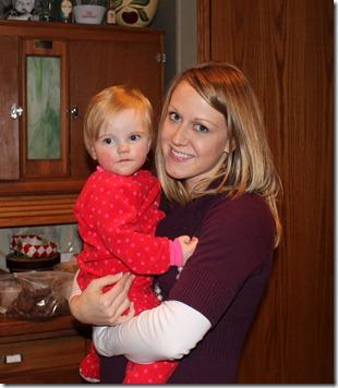 Christmas 2011 055