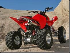 2004-Honda-TRX-450R-12