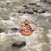 Rafting165.JPG