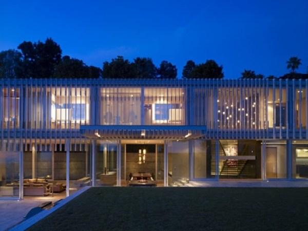 oberfeld-residence-spf-architects