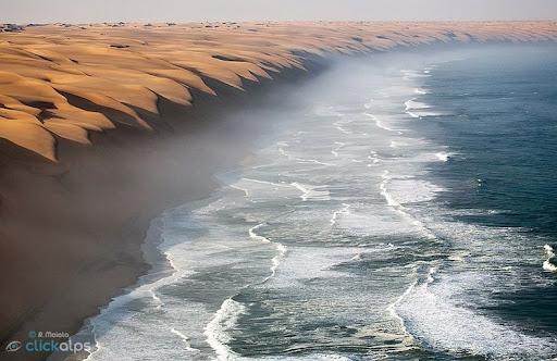 namib-desert-meets-sea-1