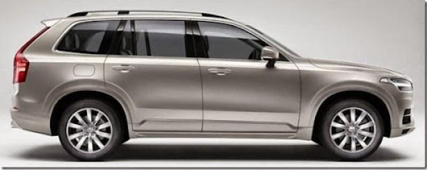 Volvo-XC90-New-2016-19