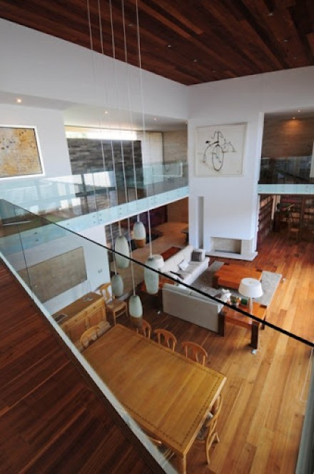 revestimiento-piso-madera-nogal