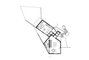 plano-casa-2p-de-avp-arhitekti