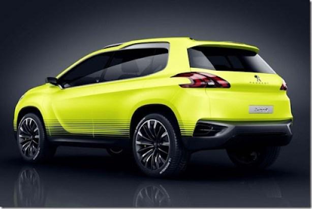Peugeot-2008-02