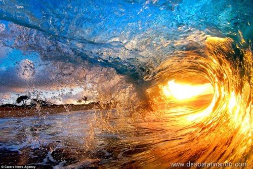 fotos ondas fotografias mar desbaratinando  (6)