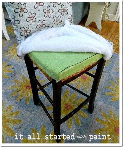Kitchen Chair How Did 7 (580x435) (2)