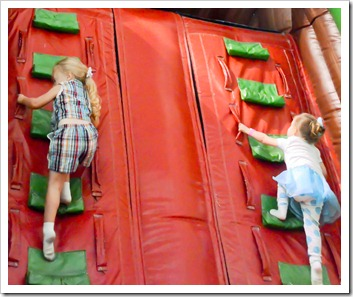 Jade-Kayling-climbing-10-by-8