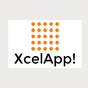 XcelApp - Android Native HTML5