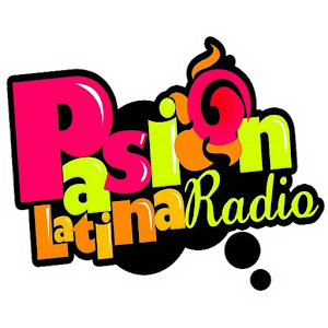 Pasión Latina Radio download