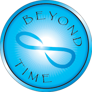 Beyond Time Comics