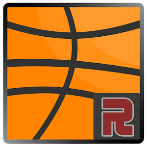 Scorebook - Basketball Leagues apk