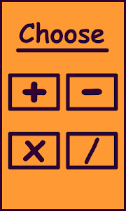 Math Games screenshot 12