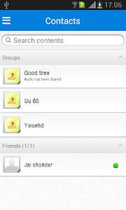 BeeCall screenshot 3