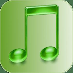 Stream Magicana download