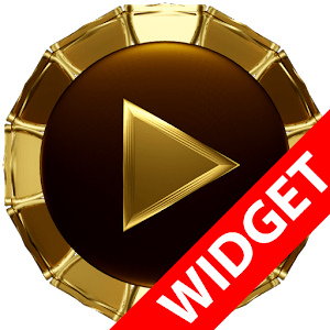 download HAMOND Poweramp widget pack apk