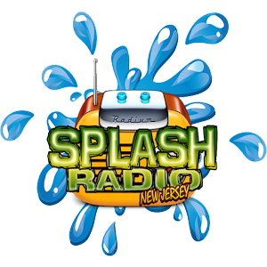 download Splash Radio NJ apk