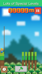 Bridge ME screenshot 18