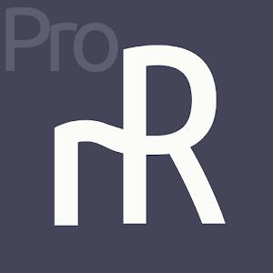 ratRace - Pro