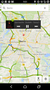 Music Control Plus screenshot 6