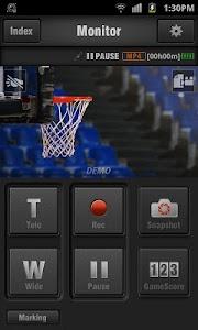 Wireless sync. screenshot 0