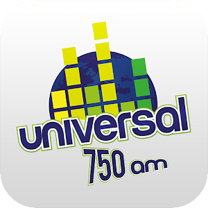 RADIO UNIVERSAL PANAMA download