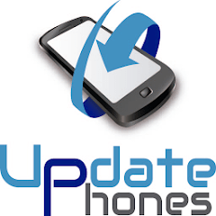 Update Phones (All Carriers) update download