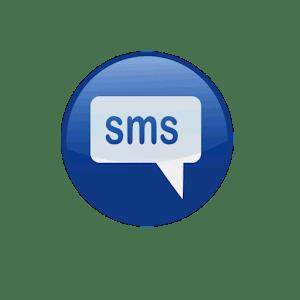 Wifi SMS Communication (Free)